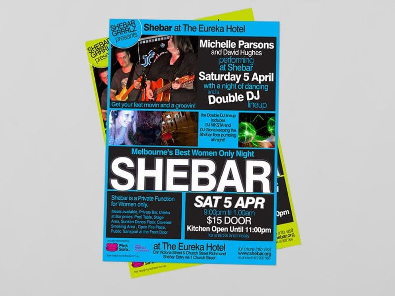 Shebar-Grrrlz-Private-Function-portfolio-feature-image-A4-flyer-1_v1-1100x858