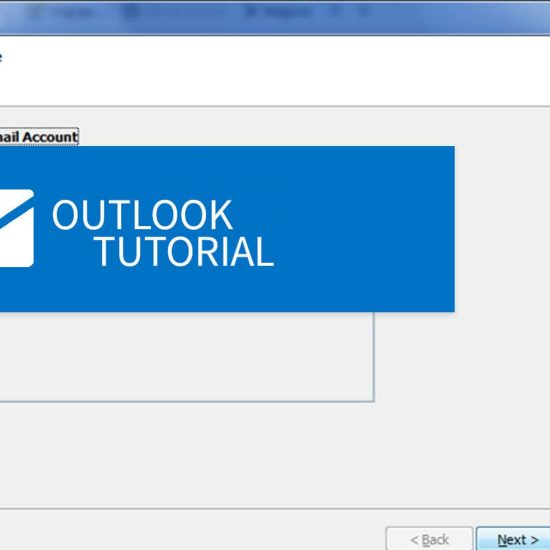 add-an-email-account-to-outlook-image-0