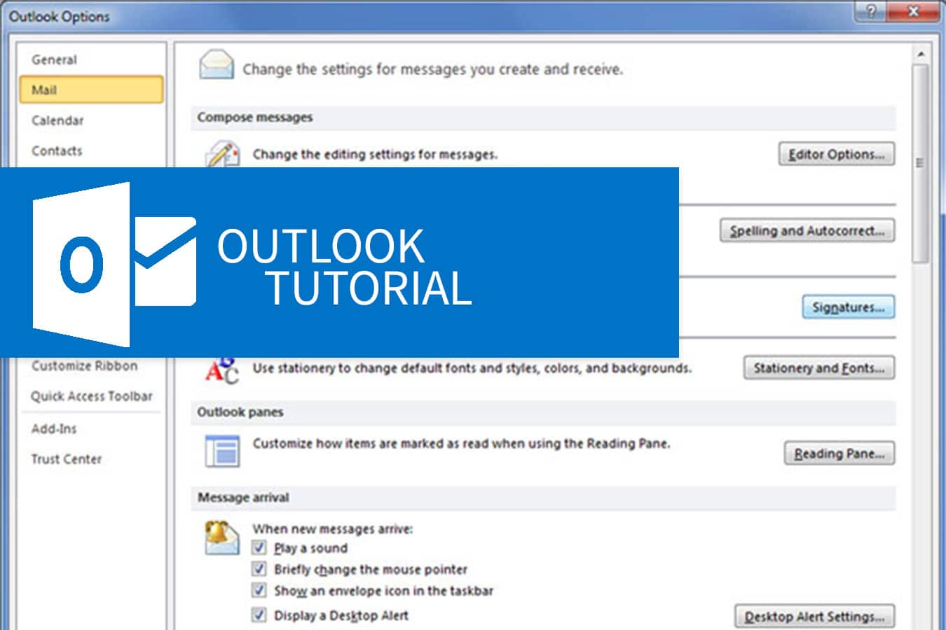 allocate-specific-email-signature-to-outlook-image-0