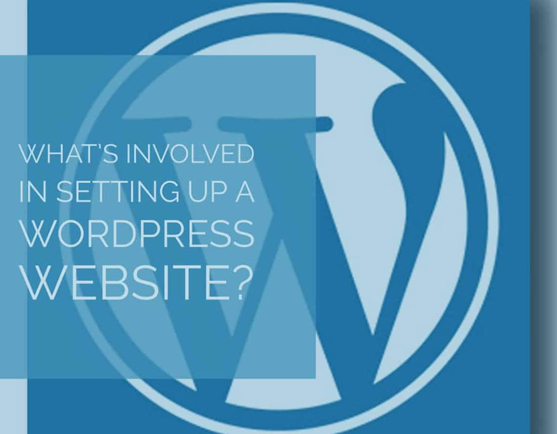 whats-involved-in-setting-up-a-wordpress-website-0-briteideas-Feature-Image-News-Article_1100x858_v1